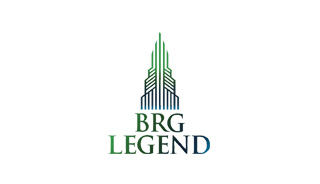 BRG Legend
