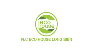 FLC Eco House