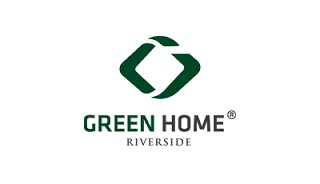 Green Home Riverside