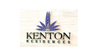 Kenton Residences