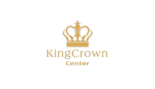 King Crown Infinity