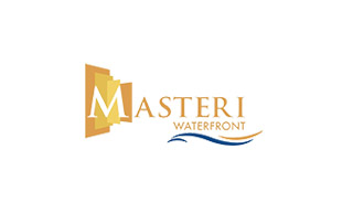 Masteri Waterfront