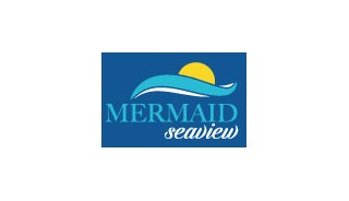 Mermaid SeaView