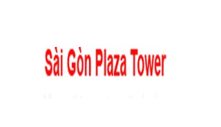 Saigon Plaza Tower