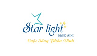 Starlight Riverside
