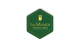 The Manor Crown Tower