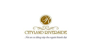 CityLand Riverside